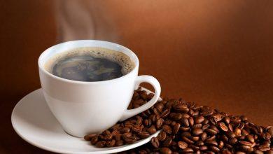 Photo of مفاجأة.. القهوة تعالج أمراض القلب