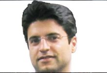 Photo of محاكمة مهندس إيراني في أمريكا بتهمة تسريب معلومات حساسة