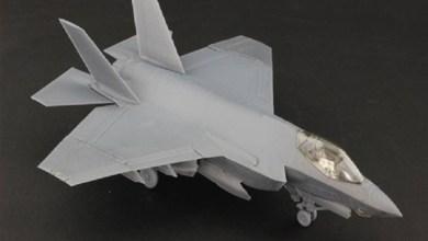 Photo of هندي فاشل في الدراسة يصنع 35 نموذجًا لطائرات أصلية