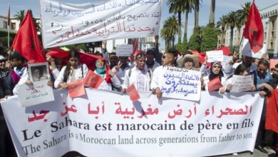 "Photo of هل يعد قرار تمديد مهمة ""مينورسو"" في الصحراء انتصارًا للمغرب؟"