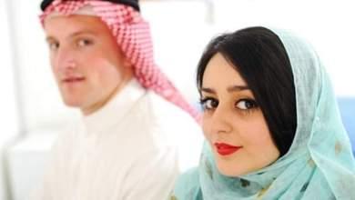 Photo of فتوى سعودية تجيز للمرأة اشتراط العصمة في عقد الزواج