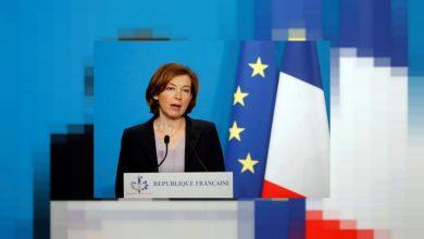 Photo of فرنسا تهاجم أمريكا والسعودية تحتمي بالصين.. أزمة الخليج تتصاعد
