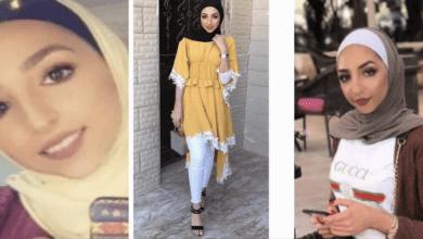 Photo of بدء محاكمة قتلة الفتاة الفلسطينية إسراء غريب غدًا