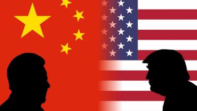 Photo of الصين تتفوق على أمريكا دبلوماسيًا لأول مرة