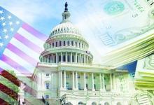 Photo of استطلاع: غالبية الأمريكيين يتوقعون ركود الاقتصاد في العام المقبل