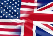 Photo of لماذا تنخرط أمريكا وبريطانيا في حروب رغم عدم وجود تهديد حقيقي لهما؟