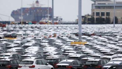Photo of وزير التجارة الأمريكي: قد نتجنب فرض رسوم جديدة على السيارات المستوردة