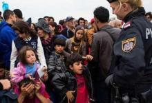 Photo of بلجيكا تعلن عدم قدرتها على استيعاب المزيد من اللاجئين