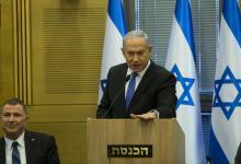 Photo of نتنياهو يواجه اتهامات بالرشوة والاحتيال وخيانة الثقة