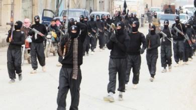Photo of داعش يهدد أمريكا: لا تفرحوا بمقتل البغدادي