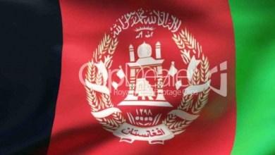 Photo of فيلم من إنتاج بوليوود يثير أزمة في أفغانستان