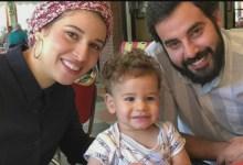 Photo of فاجعة الأسبوع.. مقتل أسرة أردنية في حادث دهس بولاية كاليفورنيا