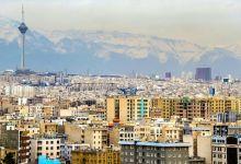 Photo of هلع إيران من صحوة المواطنة في طرفي هلالها
