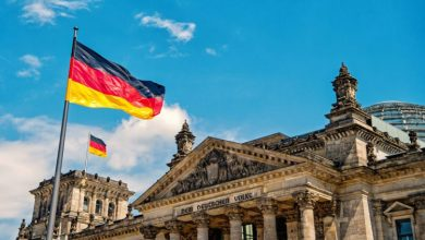 Photo of دراسة: الألمان أكثر الشعوب الأوروبية اكتئابًا