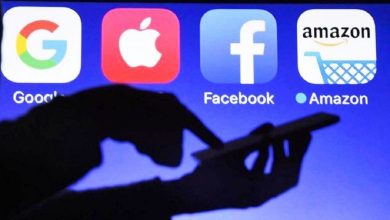 Photo of أستراليا تستهدف مواجهة تنامي شركات الإنترنت الأمريكية
