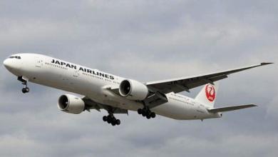 Photo of 50 ألف تذكرة مجانية من الخطوط اليابانية للأجانب.. فما هى الشروط؟