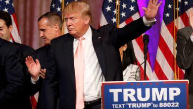 Photo of ترامب يثير الجدل مُجددًا بتصريح عن قدراته السياسية الفائقة