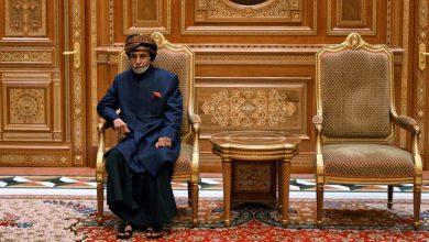 Photo of أنباء عن تدهور صحة السلطان قابوس ووفاته وتعليق غامض للخارجية