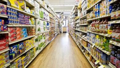 Photo of نمو مبيعات التجزئة في أمريكا بنسبة 0.4% شهريا