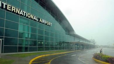 Photo of إخلاء مطار في أستراليا بسبب تحذير أمني