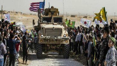 Photo of القوات الأمريكية تعزز تواجدها في 6 قواعد عسكرية شمال سوريا