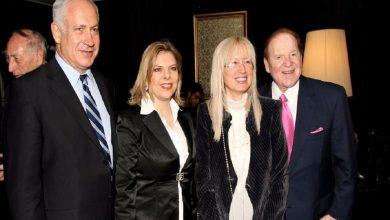 Photo of مليارديرات أمريكيين بارزين على قائمة الشهود في محاكمة نتنياهو