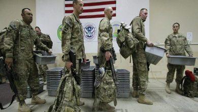 Photo of وثائق تكشف اعترافات مسئولين بإخفاء أمريكا حقيقة إخفاقها في أفغانستان
