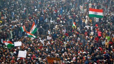 Photo of أمريكا تحذر مواطنيها بالهند على خلفية احتجاجات قانون المواطنة