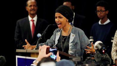 Photo of إلهان عمر: نجحنا في إعفاء الصومال من ديونها المستحقة لأمريكا