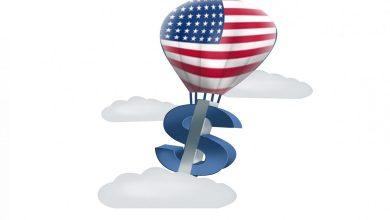 Photo of صحيفة تكشف أسباب التحول الجذري في الوضع الاقتصادي الأمريكي