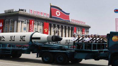 Photo of كوريا الشمالية تستعد لتجربة صاروخ يصل لشواطئ أمريكا