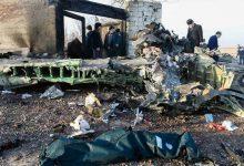 Photo of إيران تُعِيد جثث أوكرانيين وتتراجع عن إرسال الصندوقين الأسودين لأوكرانيا