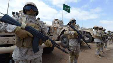 Photo of أمريكا ستطرد طلاب عسكريين سعوديين لهذا السبب!!