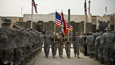 Photo of هل يتراجع العراق عن إخراج القوات بعد تلويح أمريكا بقطع المساعدات؟