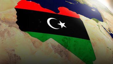 Photo of الأزمة الليبية تتجه لمزيد من التعقيد وتتحول لنزاع إقليمي