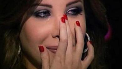 Photo of سوريون يهاجمون نانسي عجرم بسبب تغريدتها عن السلطان قابوس