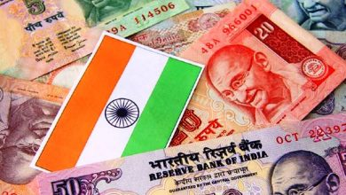 Photo of الهند تبيع سندات بـ 1.7 مليار دولار لجذب المستثمرين وتمويل شركاتها