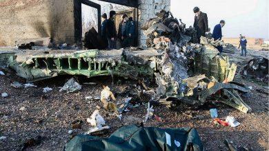 Photo of إيران تطلب مساعدة أمريكا في إجراء تحقيقات دقيقة بكارثة الطائرة الأوكرانية