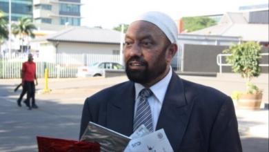 Photo of تفاصيل اغتيال نجل الداعية الإسلامي أحمد ديدات