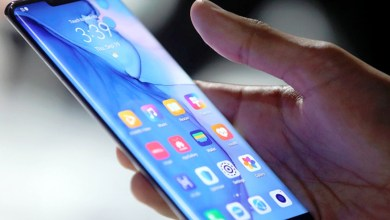 Photo of ارتفاع عائدات اشتراكات التطبيقات الذكية في أمريكا بنسبة 21%