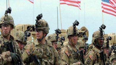 Photo of تعرف على أماكن توزيع 68 ألف جندي أمريكي في الشرق الأوسط