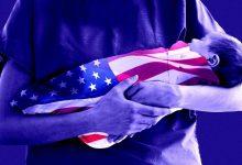 Photo of الولايات المتحدة بصدد وضع ضوابط تنظيمية لسياحة الولادة