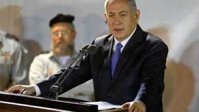 Photo of نتنياهو يستنجد بالحصانة قبل ساعات من انتهاء مهلة محاكمته