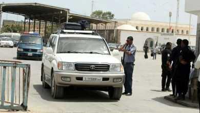 Photo of خطة طوارئ لإيواء لاجئين محتملين من ليبيا في تونس