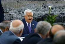 Photo of الرئيس الفلسطيني: القدس ليست للبيع وصفقة القرن مؤامرة لن تمر