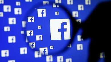 Photo of ميزة جديدة من فيسبوك للمساعدة أثناء الحجر الصحي