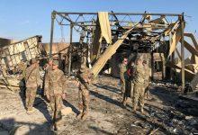 Photo of البنتاجون يكشف أسباب تأخير الاعتراف بإصابة 11 جنديًا بالصواريخ الإيرانية