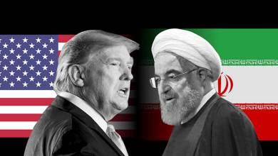 Photo of بوادر اتفاق جديد قد ينهي العداء المتصاعد بين أمريكا وإيران