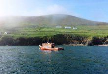 Photo of جزيرة أيرلندية تنشر إعلانًا عن وظيفة فريدة وسط الطبيعة