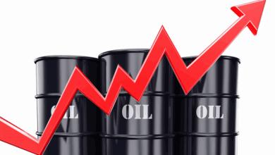 Photo of أسعار النفط تواصل الارتفاع مع تصاعد التوتر بين أمريكا وإيران